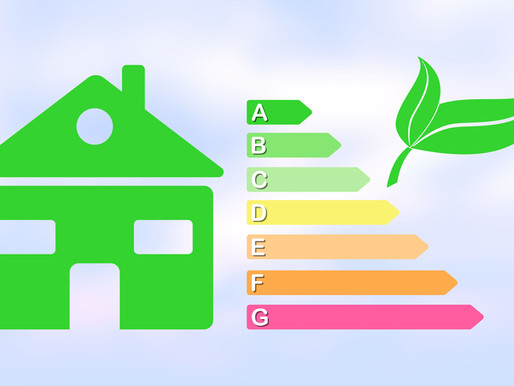 How to Get Your Home on Renewable Energy