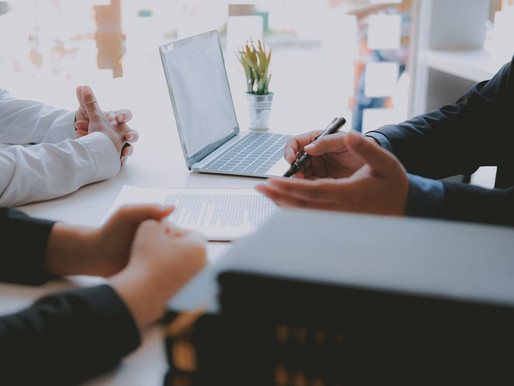 How to Build a Bigger Insurance Client List in 2021