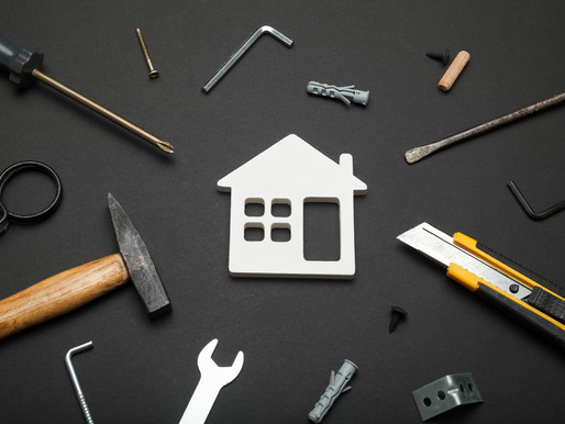 How to Get Support When Starting a Home Repair Business