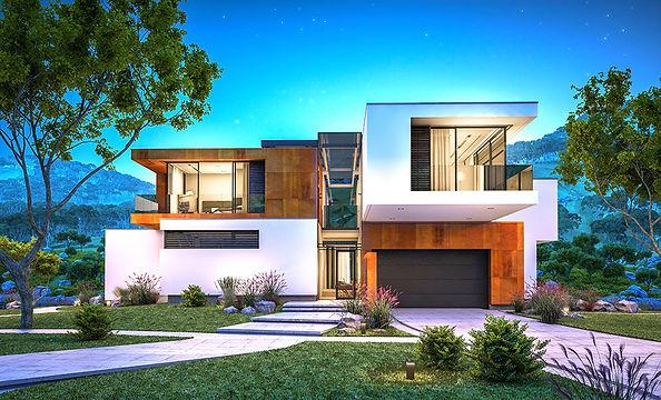 Modern Home 1 Brighter.jpg