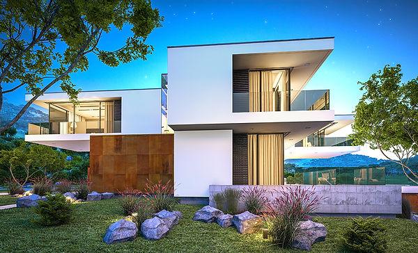 Modern Home 3 Brighter.jpg