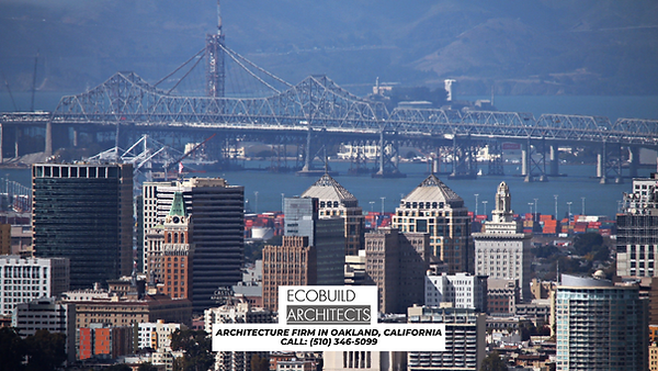 Oakland, CA - Ecobuild Architects(1).png