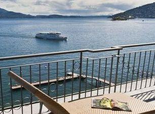 Bridgereise_Lago_Maggiore_306x226.jpg