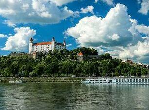 bridgereise_bratislava_306x226.jpg