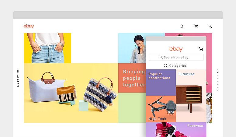 ebay_Brand.jpg