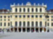 Bridgereise Wien Wodniansky