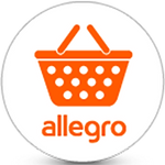 allegro-icon.png
