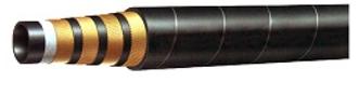 РВД EN 853/857 4SH усиленный