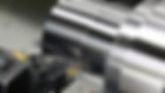 обработка наружных торцовых и цилиндрических поерхностй