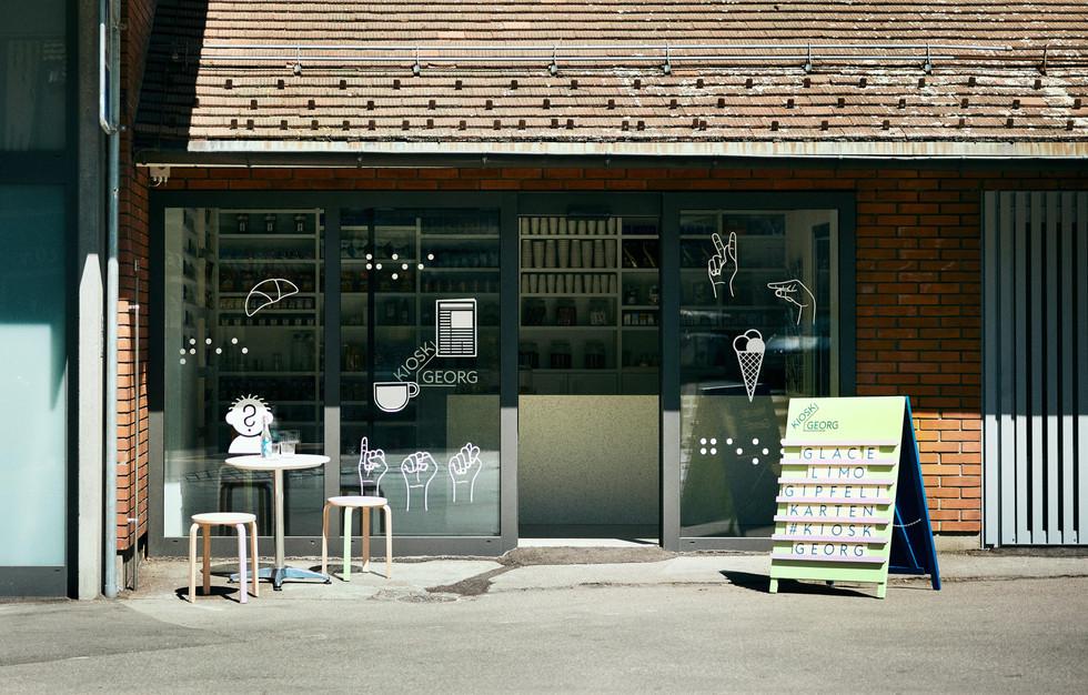 kiosk_georg_1.jpg