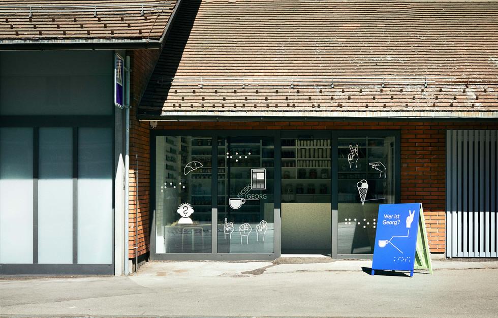 kiosk_georg_11.jpg