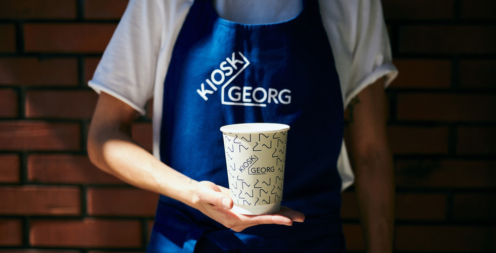 kiosk_georg_coffee.jpg