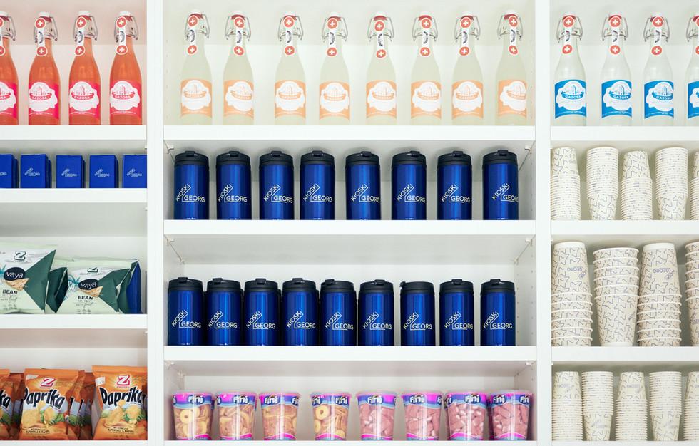 kiosk_georg_5.jpg
