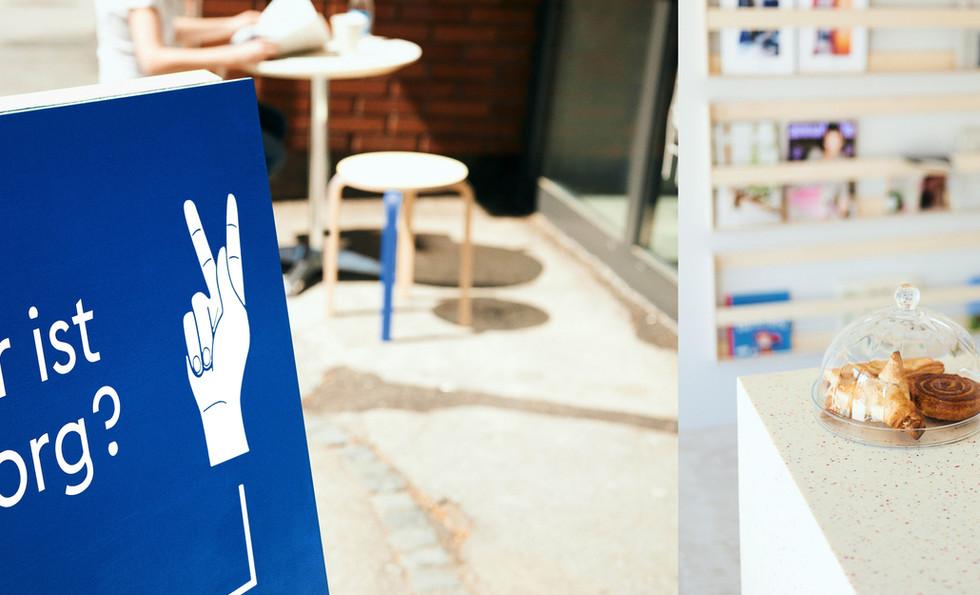kiosk_georg_slider_13.jpg