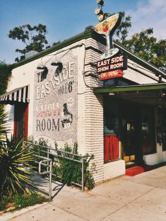 Hip East Austin