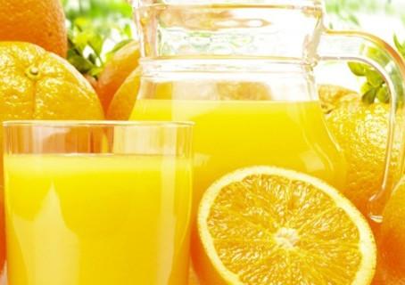 10 alimentos para aliviar os sintomas da TPM