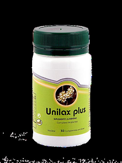 Unilax Plus -  Laxante Natural