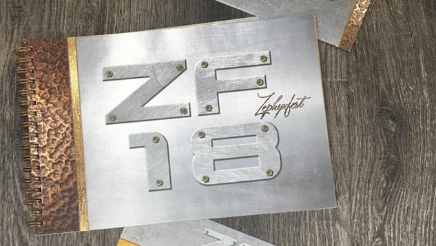 Zephyrfest