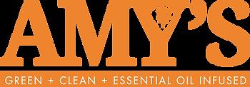 AGCP Orange Logo.png