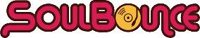 Soul Bounce Logo