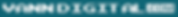 Vann Digital Logo