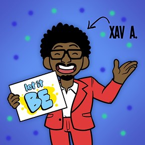 xav a. - let it be  album cover.png