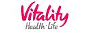 vitality health.png