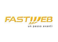 logo_fastweb.jpg