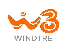 Windtre-1200x900.jpg