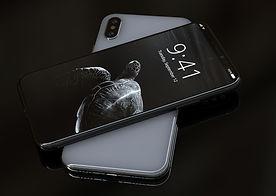 iphonex_.jpg
