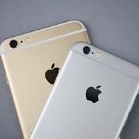 iphones-168.jpg