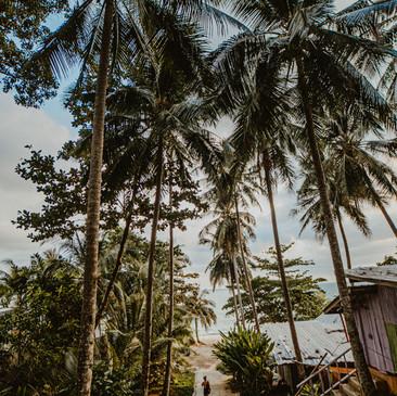 Tajlandia