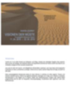 Wüstenreise_Kopie.jpg