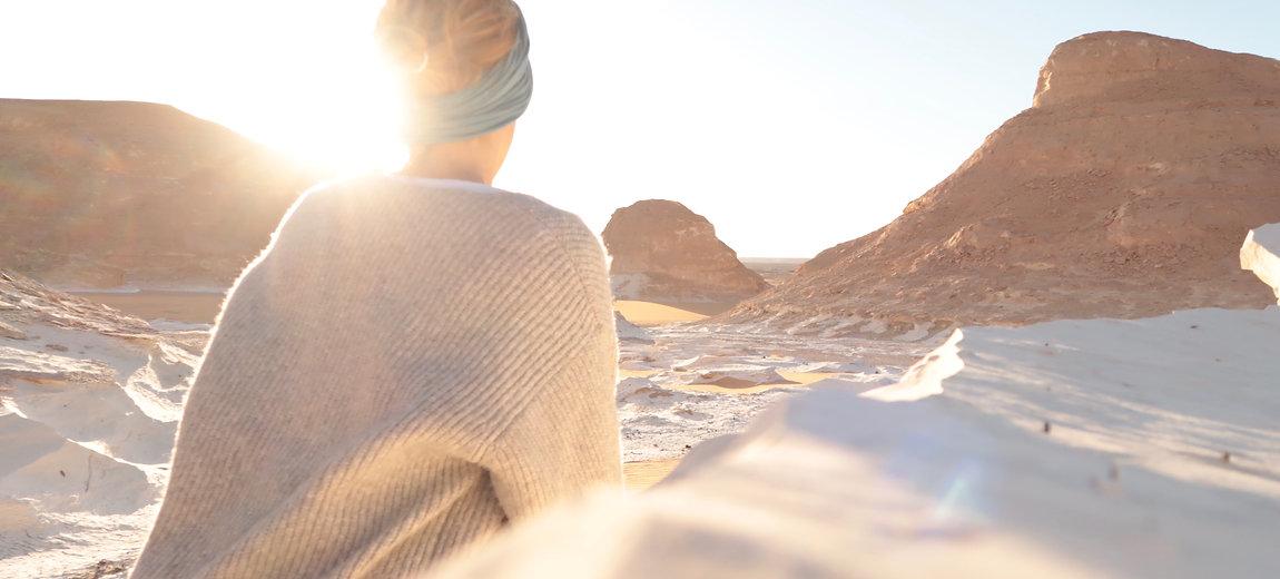 Wüstenreisen2019