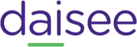 daisee logo - transparent.png