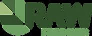 Raw_logo.png