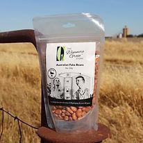Whole Faba Beans.jpg