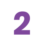 F2F_Icon_Invert.png