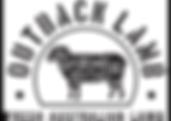 OutBackLamb_logo.png