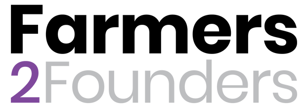 Farmers_2_Founders_Logo.png