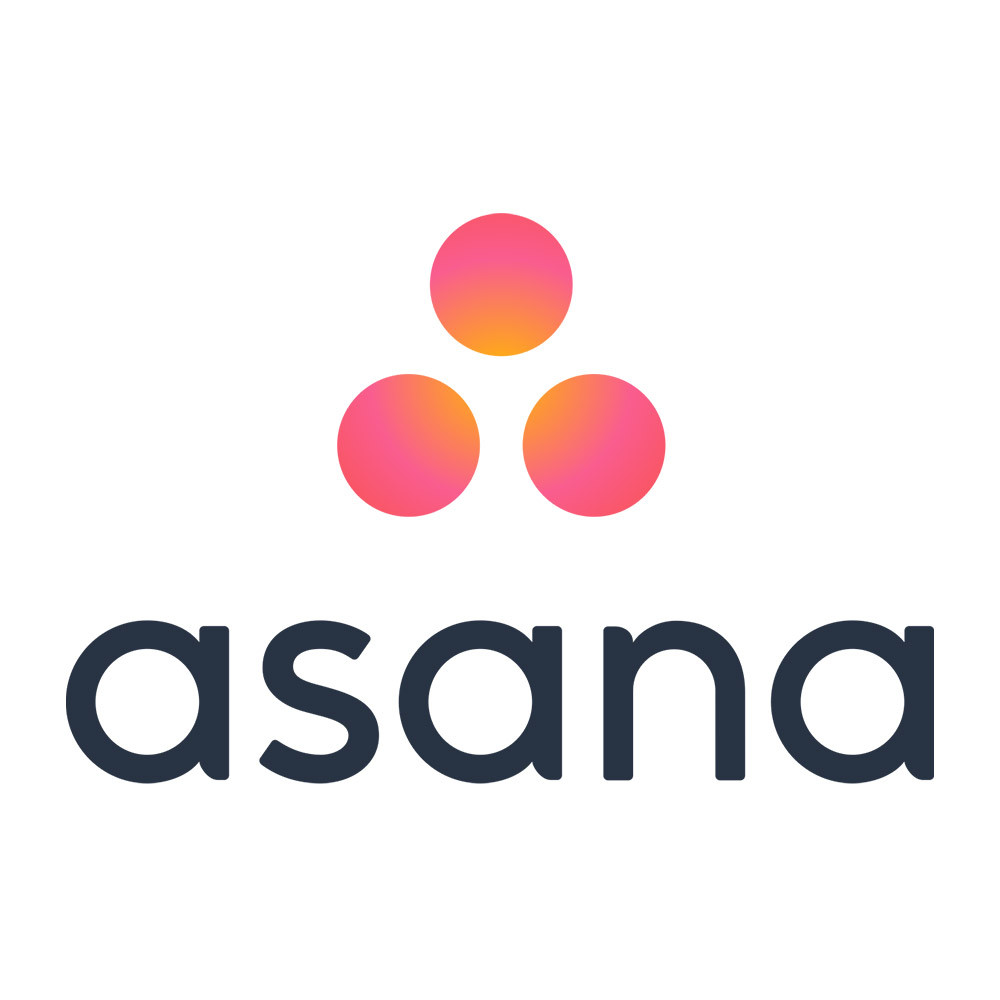 Asana - Agile Scrum tools