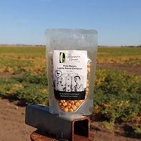 pulse-raisers salted chick peas.jpg
