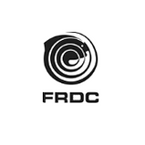 FRDC.png