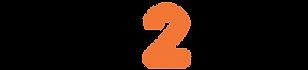 grow to asia program logo