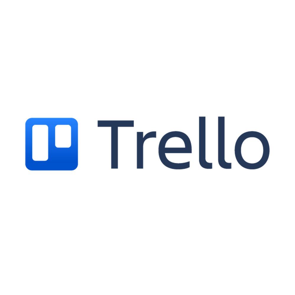 Trello - Agile and Scrum software