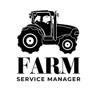 FSM_Logo (BLACK).jpg