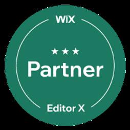 Wix Partner Creator.png