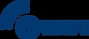 zwave-logo-png-transparent.png