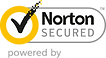 norton-seal.png