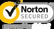 norton-seal.png